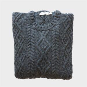 grey-folded