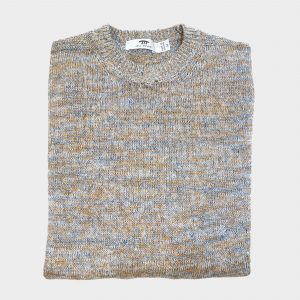 lichen-folded_2