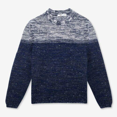 Inis Meáin Horizon Sweater