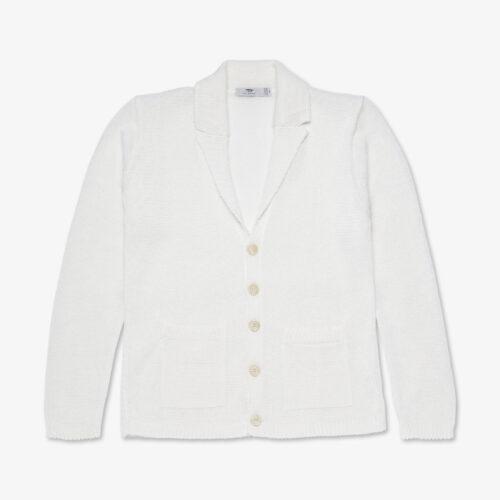 Inis Meáin Ladies Pub Jacket