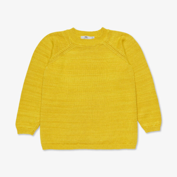 Inis Meáin Womens Relaxed Top